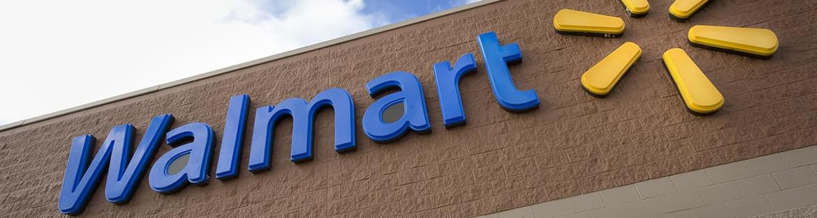 Walmart to limit ammunition sales - Asset Capital Business ...