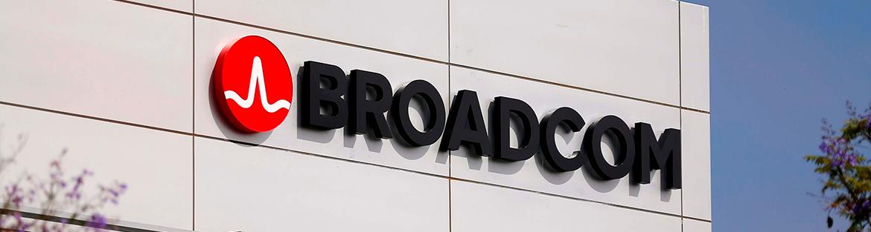 Broadcom earnings surpass expectations
