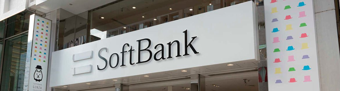 Softbank stocks plunge on buyback disappointment