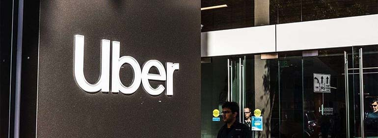 Uber to acquire Postmates for $2.65 billion