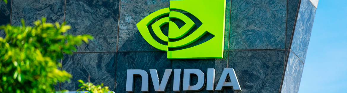 Nvidia lifts forecasts as revenue jumps