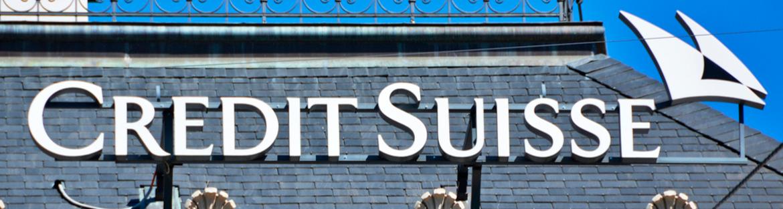 Credit Suisse slashes bonuses, citing Archegos collapse