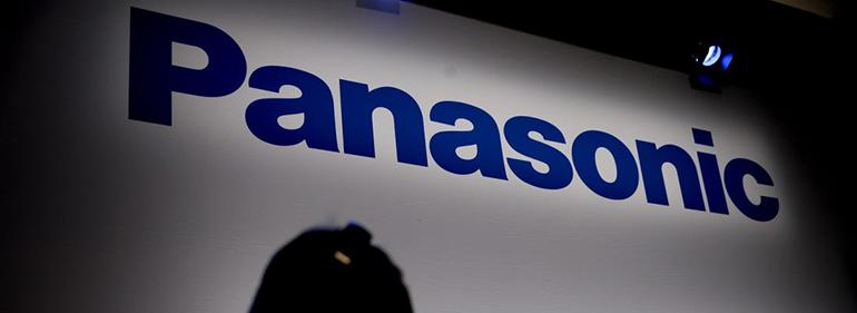 Panasonic ends partnership with Tesla