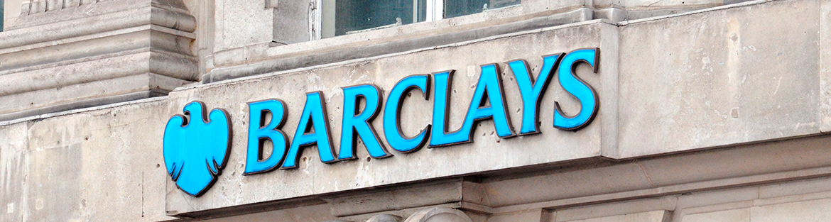Barclays profit more than doubles in Q1