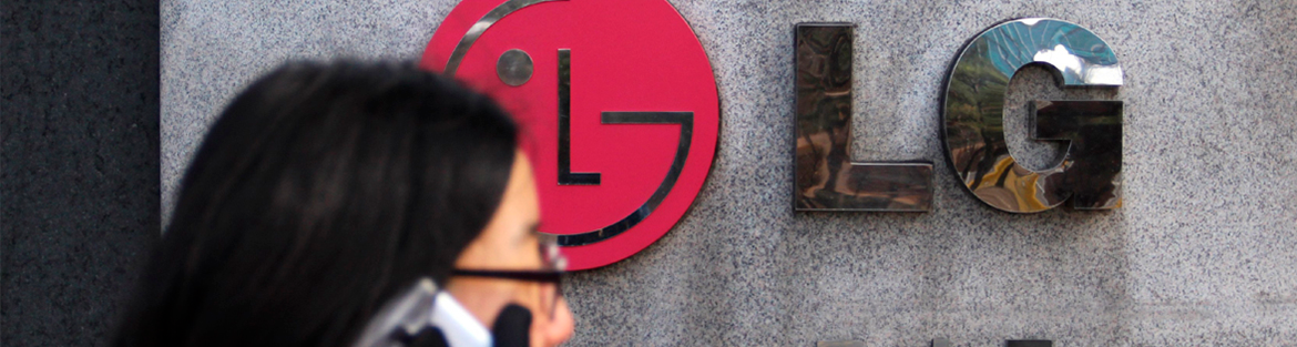 LG ends its smartphone business due to losses