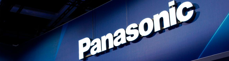 Panasonic forecasts profit jump this business year