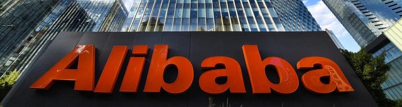 Alibaba hit with antitrust probe