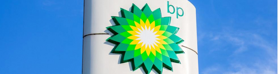 BP corrects its strategy after record loss