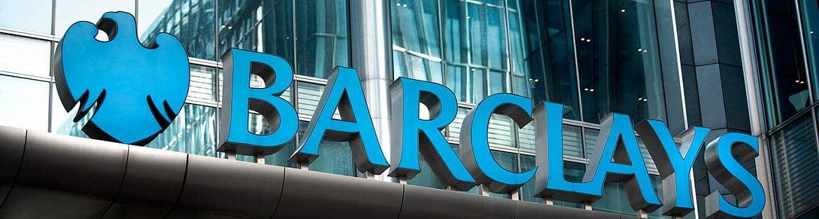 Barclays resumes dividend payments