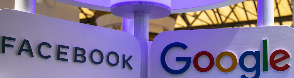 Britain to set tougher rules for Facebook and Google