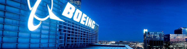 Boeing will pay $2.5 billion in settlement