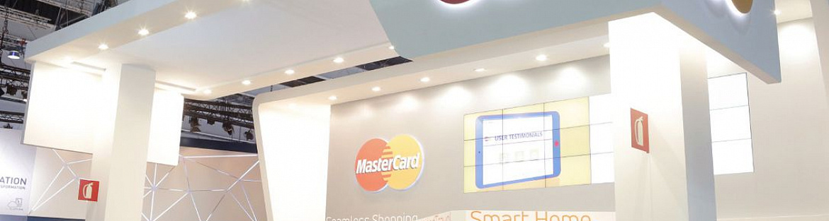 Mastercard faces competition probe in Switzerland