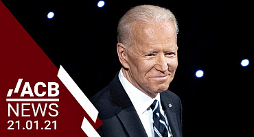 Investors cheer Biden's first moves