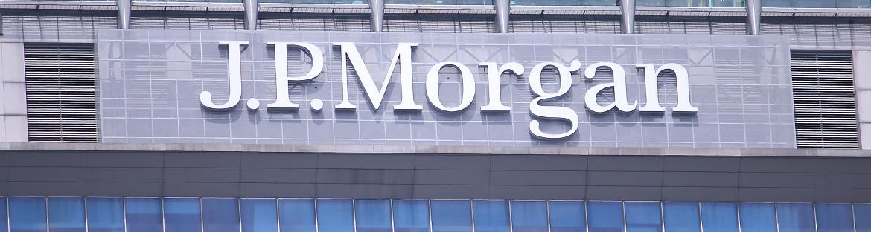 JPMorgan beats profit estimates in Q3
