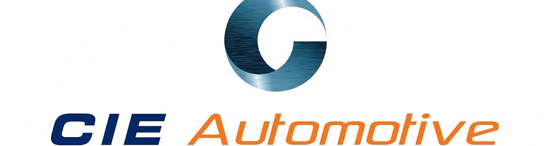 CIE Automotive profit plunders due to COVID-19 aftermath