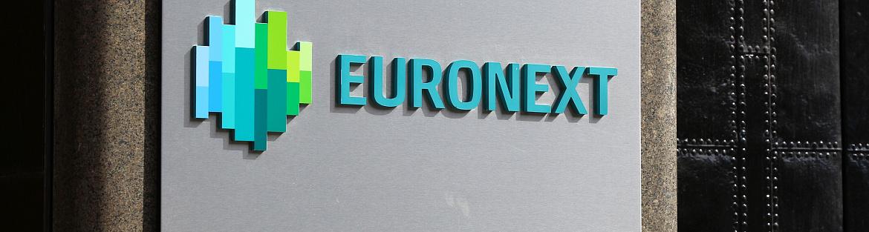 Euronext in talks to buy Borsa Italiana