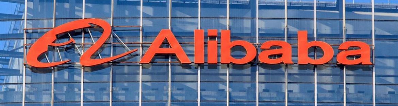 Alibaba resumes plan for bond sale