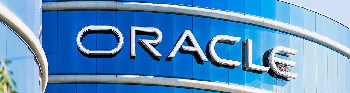Oracle earnings exceed estimates, but stocks decline