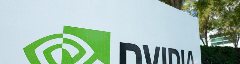 Nvidia buys Britain's Arm from SoftBank