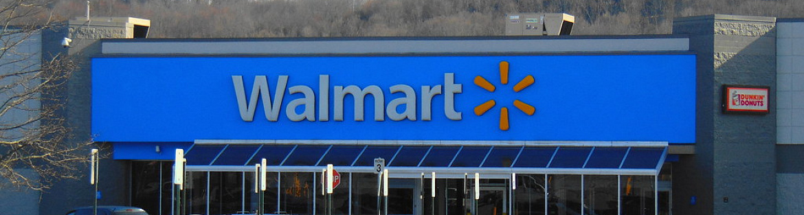 Walmart in talks for investment in Tata app