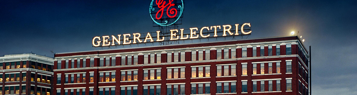 GE nears deal with AerCap