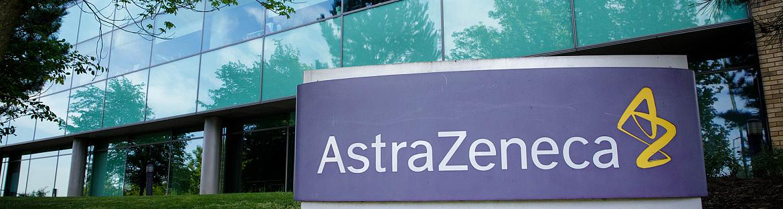 AstraZeneca revenue and profit rise amid the pandemiс