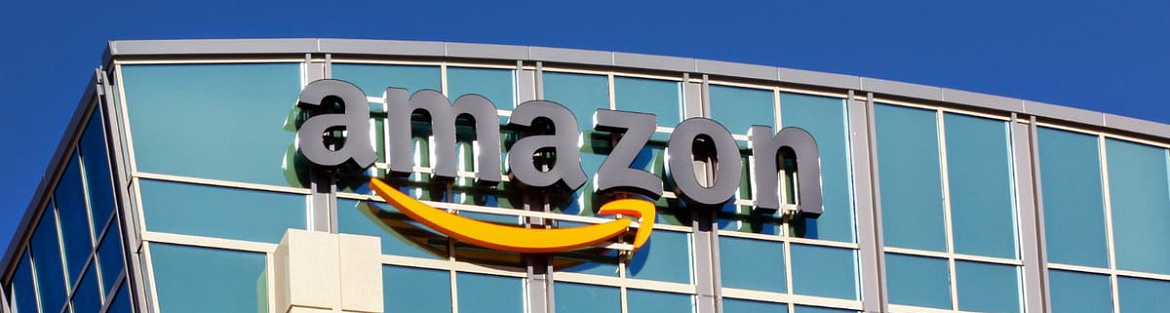 Amazon under investigation by German watchdog