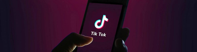 Microsoft in talks to buy TikTok