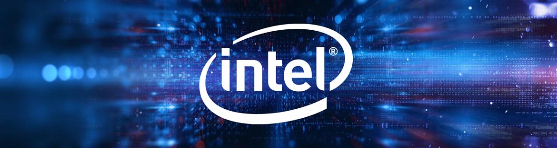 Intel announces aggressive expansion plans