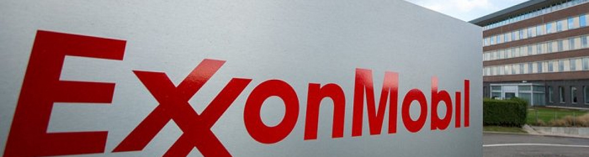 Exxon weighing job cuts globally