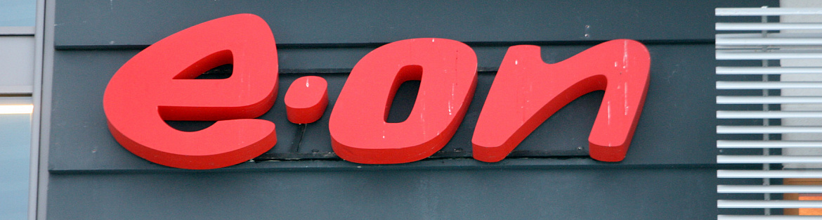 E.ON backs its guidance, confirms target for dividends