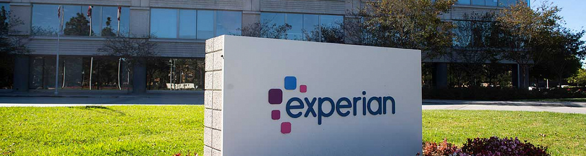 Experian raises its guidance after strong results