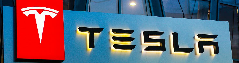Tesla posts its most profitable quarter ever