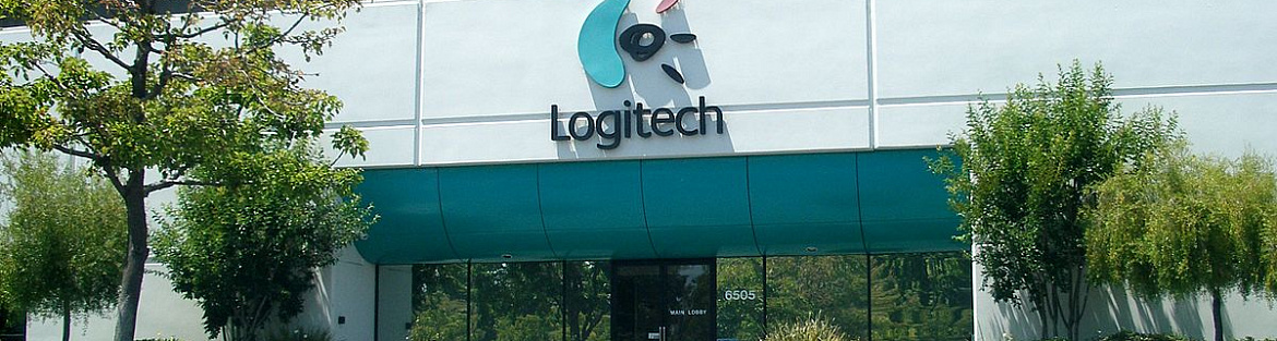 Logitech warns on its FY 2022 income, raises 2021 outlook