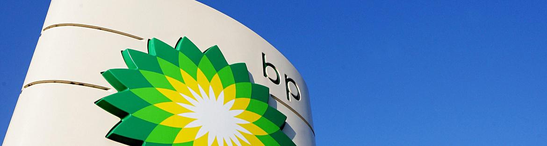 BP profit sinks amid weak energy demand