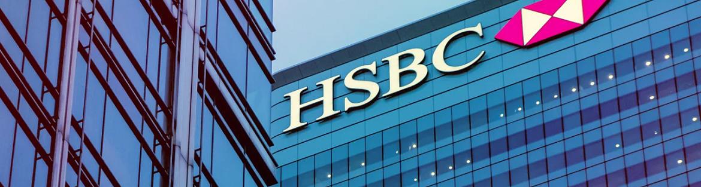 HSBC revises its profitability target