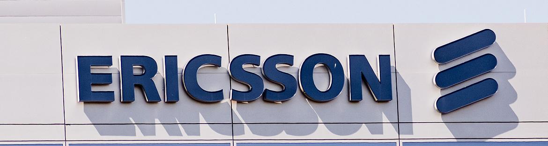 Ericsson buys Cradlepoint for $1.1 billion