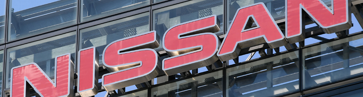 Nissan explores sale of a 34% stake in Mitsubishi Motors
