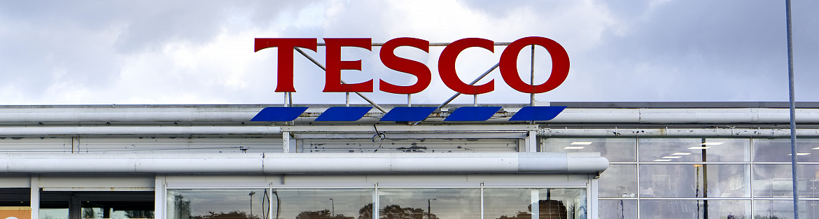 Tesco profit and sales surge amid the pandemic