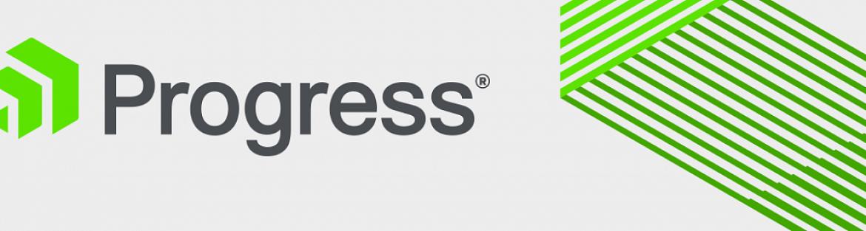 Progress Software tops estimates in Q1